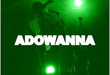 Photo of Namadingo Drops Adowanna | Listen