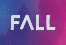 """Photo of Francois van Coke & Matthew Mole """"Fall"""" In New Song"""