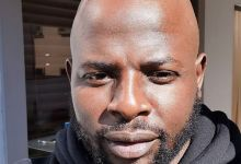 Photo of DJ Maphorisa's Confusion Over Lockdown