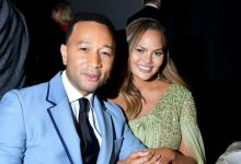Photo of After 14 Years Together, John Legend & Chrissy Teigen Are Expecting 3rd Baby