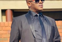 Photo of Jub Jub Talks About The Moment He Knocked Over School Kids & Prison