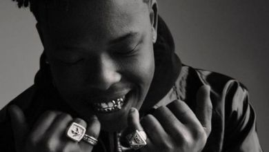 """Photo of Nasty C Releases """"Win Some Lose Some"""" Video, Watch"""