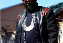 Photo of SABC Speaks Out About Sjava's Alleged Removal From Uzalo