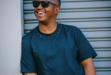 Photo of Shimza Say His Restaurant The Hang Awt 1632 Opens 22 August