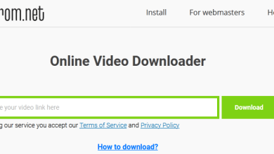 Photo of How To Download South African Music Video
