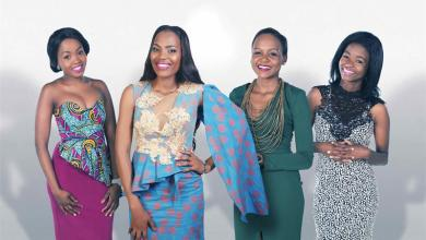 Photo of Women In Praise Top 10 Songs 2020