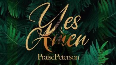 "Photo of Praise Peterson Sings ""Yes & Amen"" In New Gospel Tune"