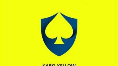"""Photo of De Mthuda & Ntokzin enlists Malumnator & Njelic for """"Kabo Yellow"""""""