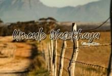 "Photo of DJY Jaivane & Muziqal Tone Enlist Msheke & Nandi For ""Ngyahamba"""