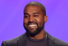 Photo of Fans React As Kanye West Claims to Be The Highest-Paid Male Celeb