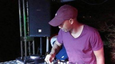 Photo of DJ Ace Premieres Level 1 (Heatwave Mix)
