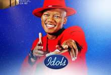 Photo of Idols SA Announces Live Shows and Timeslots
