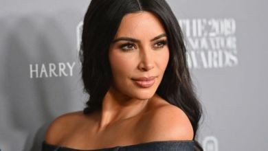 Photo of Is Kim Kardashian Set To Divorce Kanye West?