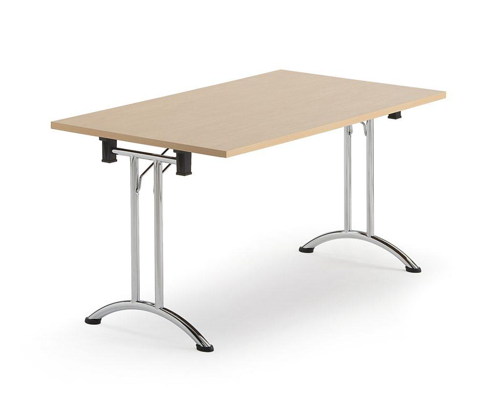 les tables modulables pliantes