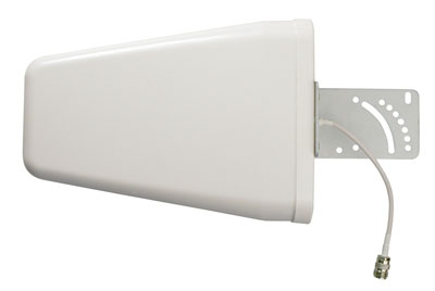 Directional Outdoor Antenna