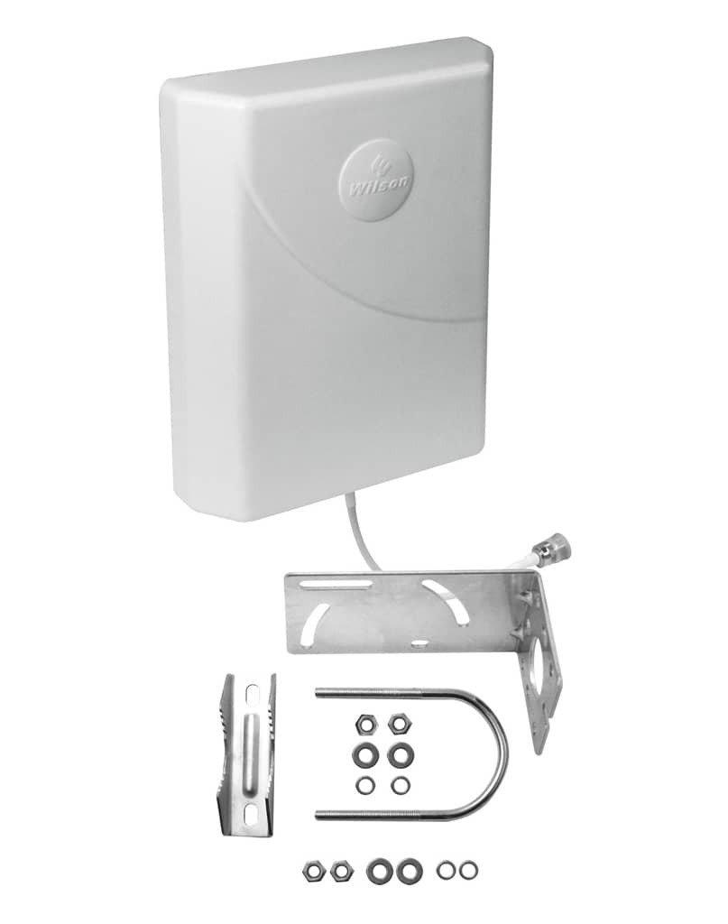 WIlson Outdoor Directional Panel Antenna Kit