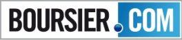 logo_boursier