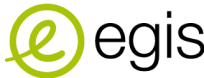 logo_egis