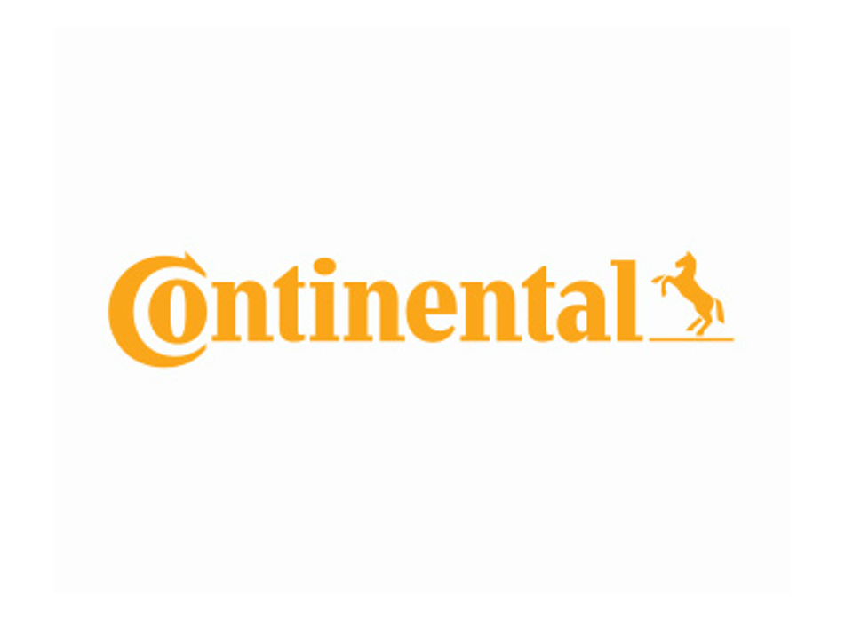 Logo Continental Automotive