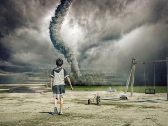 Risultati immagini per resilienza