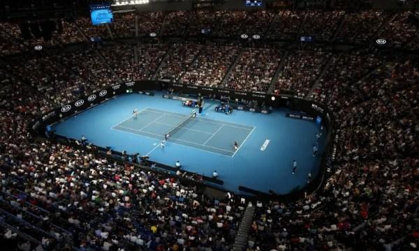 Australian Open 2020 LIVE, day 6: in campo Nadal e Thiem