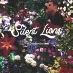 Album Review: Silent Lions – The Compartments