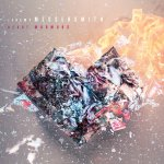 Album Review: Jeremy Messersmith – Heart Murmurs