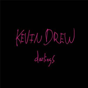 Kevin Drew Darlings