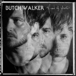 Album Review: Butch Walker – Afraid of Ghosts
