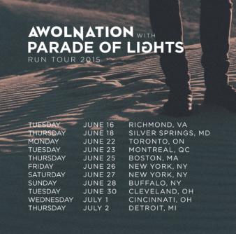 pol-awol-tour-announce