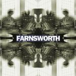 Album Review: Farnsworth – Farnsworth EP