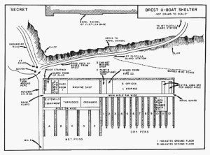 Uboat Archive  U409  Interrogation Report