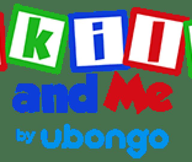 Akili And Me Logo