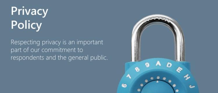 UBRF_PrivacyPolicy