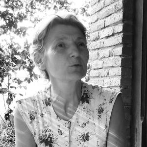 Elizabeth, Penulis Centhini, Kekasih yang Tersembunyi