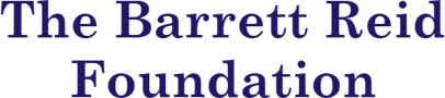 The Barrett Foundation