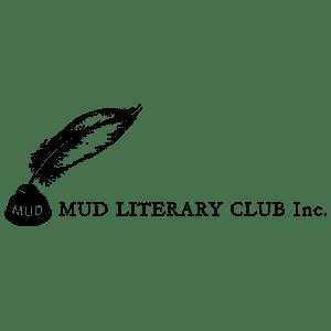 MUD Literary Club