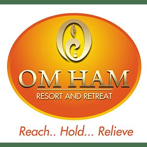 OM HAM Resort & Retreat