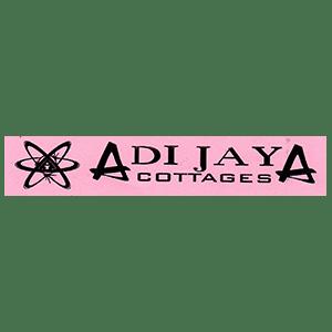 Adi Jaya Cottages