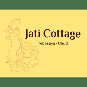 Jati Cottages