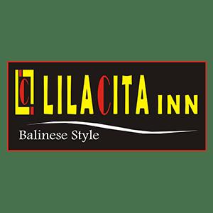 Lilacita Inn