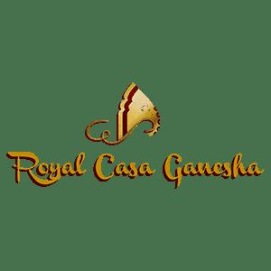 Royal Casa Ganesha Hotel & Resort