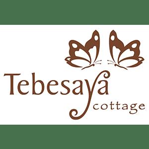 Tebesaya Cottage