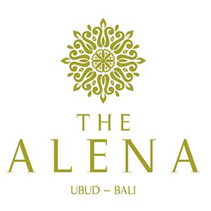 The Alena Resort