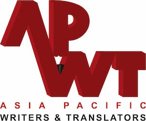 Asia Pacific Writers & Translators