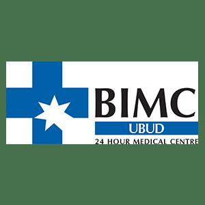 BIMC Ubud