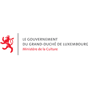 The Ministry of Culture of The Grand Duchy of Luxembourg