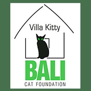 Villa Kitty Bali