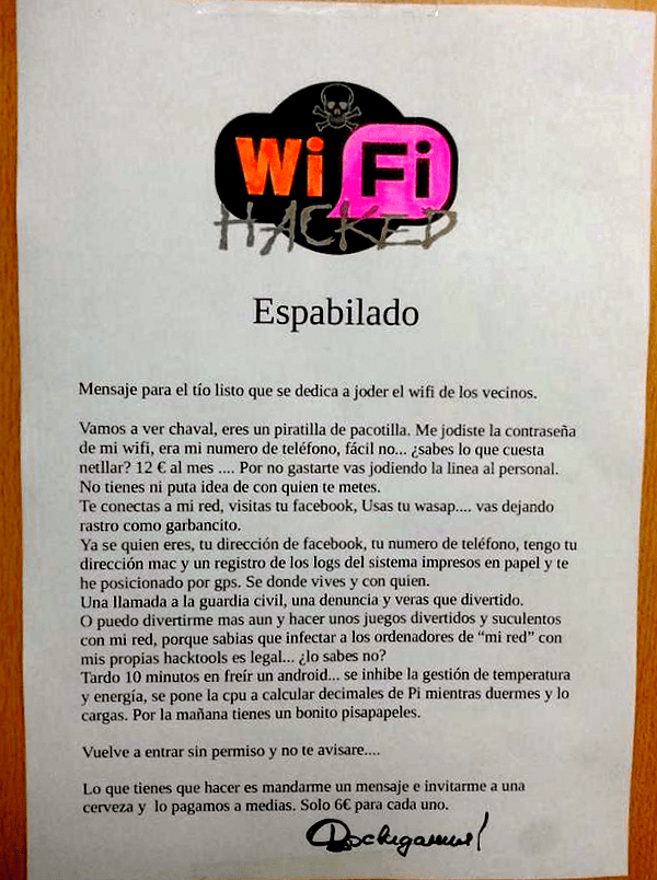 cartel-ascensor-vecino-roba-wifi1