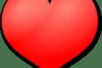 Top 10 herramientas open source para encontrar tu San Valentín